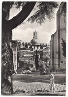 Siena - Panorama da San Domenico - H736