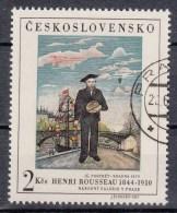 TSJECHOSLOWAKIJE - Michel - 1967 - Nr 1718 - Gest/Obl/Us - Usati