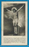 Bidprentje Van Camiel Debuysere - Westvleteren - Beveren A/d Ijzer - 1864 - 1942 - Images Religieuses