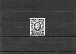 GREAT BRITAIN 1939 M.214 GEORGE VI CTO. - 1902-1951 (Koningen)