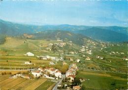 CPSM PEGOMAS - Other Municipalities