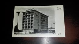 C-39415 GRAZ HOTEL DANIEL PANORAMA - Graz