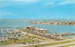 SARASOTA - MARINA MAR - Downtown-On-The-Bay - Sarasota