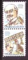 U.S. C 94a   ** - Air Mail
