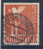 Gemeinschaftsausgaben Michel No. 961 gestempelt used