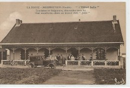 Noirmoutier - Noirmoutier