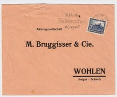 DR, Mi. Nr. 452, EF, Mi. 100.- , #2439 - Deutschland