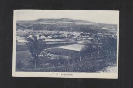 Luxemburg AK Diekirch (2) - Diekirch
