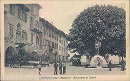 Mm542 - Cannobio - Novara - Regno - Novara