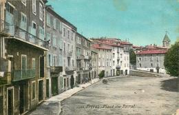 CPA PRIVAS - Privas
