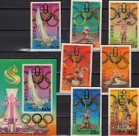 ATM Spezial Michel Katalog 2013/2014 Neu 64€ Ganze Welt : A AU B D DK F UK NL P CH RO NO Brazil SF Eire C IS LUX E TK GR - Timbres