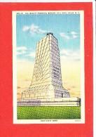 KILL DEVIL HILLS Cpa Memorial - Etats-Unis