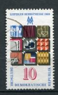 DDR Nr.1494        O  Used       (17716) ( Jahr: 1969 ) - Gebruikt
