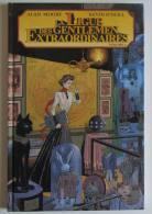 La Ligue Des Gentlemen Extraordinaires, Volume 4. Alan Moore Et Kevin O'Neill. Edition USA 2003.  TTBE Comme Neuf - Livres, BD, Revues