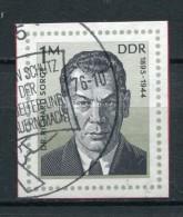 DDR Nr.2115           O  Used       (17934) ( Jahr: 1976 ) - Gebraucht