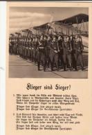 """Militär 2. WK """"Flieger - Weltkrieg 1939-45"""