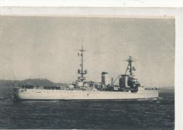 MARINE MILITAIRE  Croiseur  Duquesne - Warships