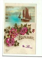 Leernes Bonjour De ... - Fontaine-l'Evêque