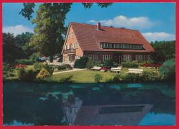 AK ´Appelbeck / Hollenstedt' ~ Um 1965 - Hollenstedt