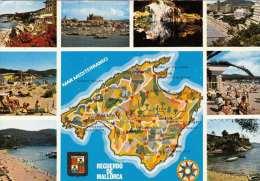 RECUERDO DE MALLORCA - Mallorca