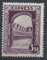 HH-/-754-. N° 292F,  * ,  SCAN DU VERSO SUR DEMANDE, Cote 12.00 €,  Liquidation - Unused Stamps