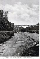 Trezzo Sull´Adda. Il Ponte - Other Cities