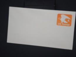 ETATS - UNIS - Entier Postal Non Voyagé - à Voir - Lot P7803 - 1961-80