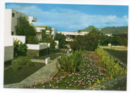 Espagne--Iles Canaries-Costa Del Silencio (Ténérife)--Urbanizacion, Cpm N°23 éd Garcia Y Correa - Tenerife