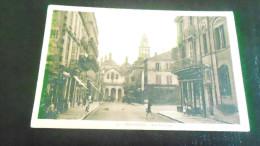 19PERIGUEUXUN COIN DE VILLE839 OO - Périgueux