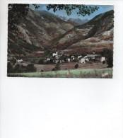 ANDORRA  , ORDINO - Andorra