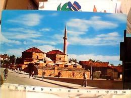Kosovo - Prizren - Amam , Turkish Bath N1975 EW1482 - Kosovo
