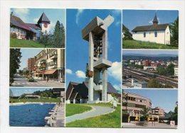 SWITZERLAND - AK 236408 Effretikon - ZH Zürich