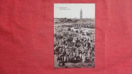 Morocco > Marrakesh  ------   ----- ----- 1878 - Marrakesh