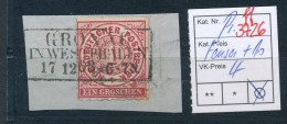 NDP-schönes Briefstück   ( Ff3726  ) Siehe Scan  ! - Conf. De L' All. Du Nord