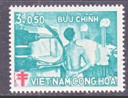 VIETNAM   B 3  **   TB  MEDICINE - Vietnam