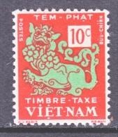 VIETNAM   J 1   * - Vietnam