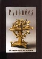 - PYRENEES N°215 . TRIMESTRIEL N°3 2003 . - Midi-Pyrénées