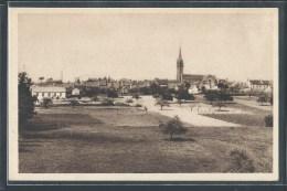 CPA 22 - Plémet, Vue Générale - Frankreich