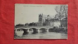 France > [55] Meuse> Bar Le Duc    -ref 1879 - Bar Le Duc