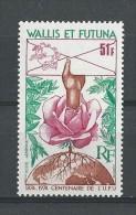Wallis Et Futuna:  PA  56 ** - Poste Aérienne