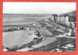 C.P.M. Boulogne-sur-Mer - Boulogne Sur Mer
