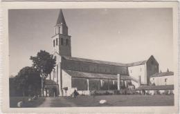 AK - Grado  - Gorizia - Aquileia - La Basilica - 1924 - Gorizia