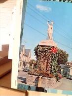 ENGLAND ANGLETERRE Main Street ,SCENE TILTON , New Hampshire   N1975 EW1552 - Altri