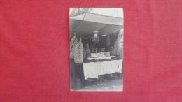 RPPC  > Malaysia ??   Glue Residue On Back-------------------ref 1879 - Malaysia