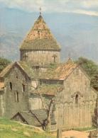 CPSM Arménie-Sanaïne  L1901 - Postcards