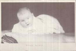 Nederland - 6 Libelle Postkaarten T.g.v. Troonsafstand 1980 - Van Koningin Emma/Wilhelmina/Juliana Tot Prinses Beatrix - Koninklijke Families