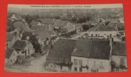 Lamarche Sur Saône ( Côte D'or ) - La Rue Basse ------- 292 - Altri Comuni