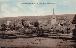62 - ESTREE BLANCHE / PANORAMA - Other Municipalities