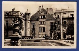 03 VICHY Hôtel Pavillon De Sévigné - Vichy