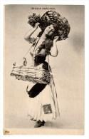 Carte Postale, Silvia Sablang, Allemagne, Deutschland (?) - Mujeres Famosas